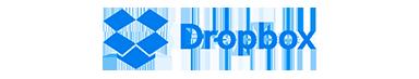 Connector – Dropbox