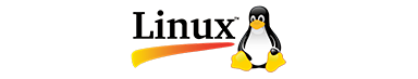 Connector – Linux