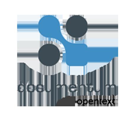 section__logo1-1