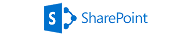 Connector – Sharepoint